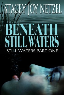 Beneath Still Waters: (Part One)