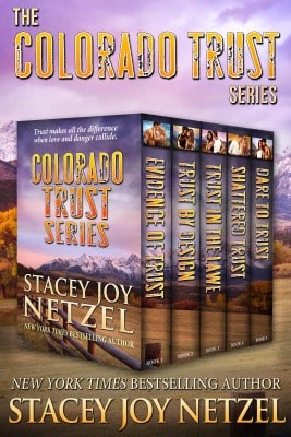 Colorado Trust Series