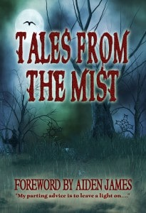 Tales From the Mist Anthology