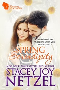 StaceyJoyNetzel_SpringSerendipity2_200px