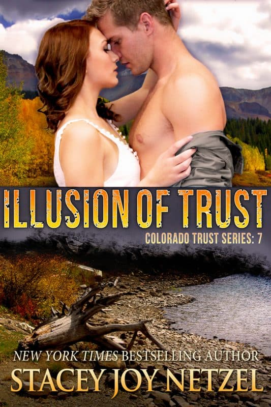 Illusion of Trust