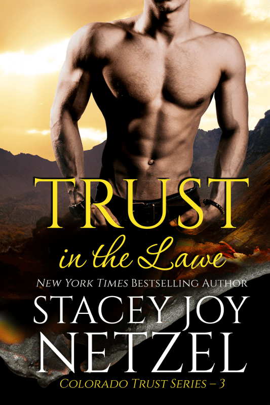 Trust in the Lawe
