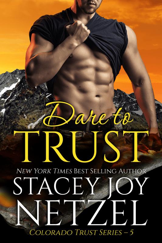 Dare to Trust