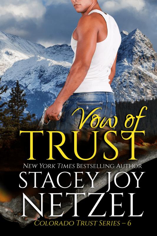Vow of Trust