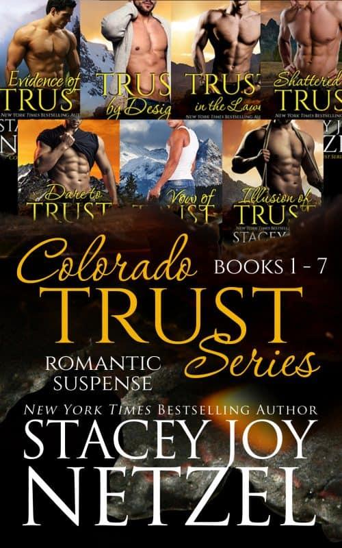 Colorado Trust Series